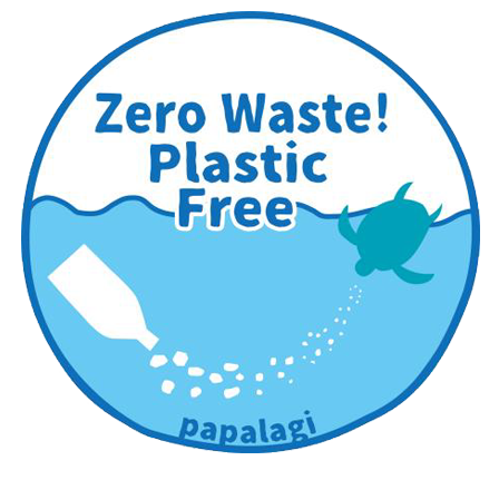 papalagi_logo